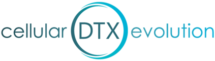 DTX cellular evolution