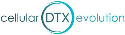 DTX Cellular Evolution